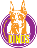 Dinos Pet Supply