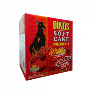Dinos Soft Cake Treats (Calcium Enriched) Details-500x500