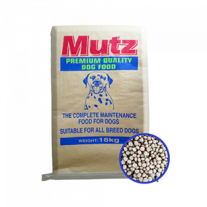 Mutz Adult Maintainence Diet-500x500