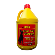 dinos coal tar shampoo-3800ml-500×500
