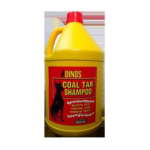 Image Result For Coal Tar Shampoo
